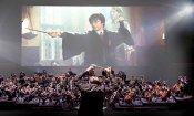 Harry Potter e la Camera dei Segreti in concerto a Milano il 27 e 28 dicembre