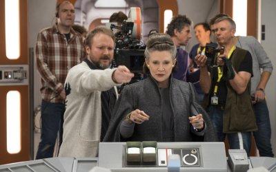 Star Wars: come finirà la terza trilogia?