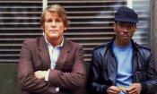 48 Ore: i fratelli Safdie al lavoro sul remake della commedia action