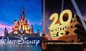 Disney compra la Fox per 52,4 miliardi e riunisce i supereroi Marvel!