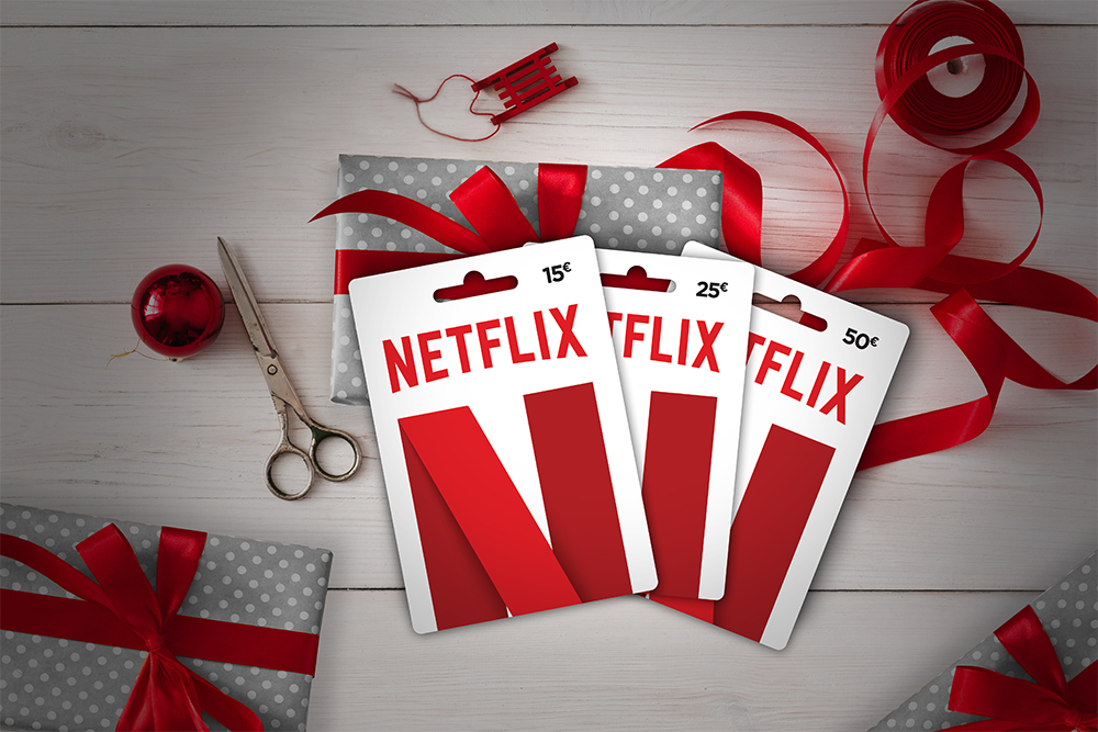 images/2017/12/14/netflixgc_wrapping.jpg