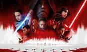 Da Star Wars a Stranger Things: 10 regali di Natale per i fan di cinema e serie tv