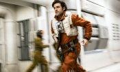 Star Wars: Gli ultimi Jedi, su Amazon è già possibile prenotare le edizioni homevideo!