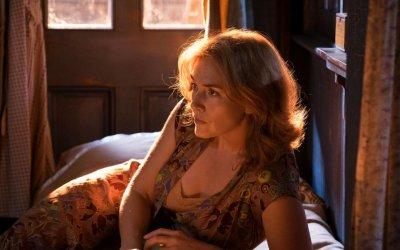 La ruota delle meraviglie: Kate Winslet e Storaro incantano nel nuovo film di Woody Allen