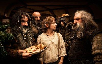 Lo Hobbit: che fine hanno fatto i protagonisti?