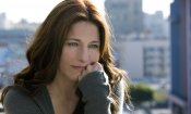 Kidding: Catherine Keener affiancherà Jim Carrey nella comedy di Showtime