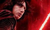 Star Wars: perché Kylo Ren è il miglior personaggio della nuova trilogia