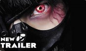 Tokyo Ghoul - Trailer