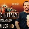 Made in Italy - Trailer ufficiale