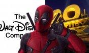 """Bob Iger: """"C'è potenziale per un brand Marvel vietato ai minori"""""""