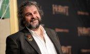 """Peter Jackson: """"Mira Sorvino e Ashley Judd non recitarono nel Signore degli Anelli per colpa di Weinstein"""""""