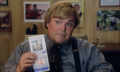 The Polka King: il trailer del film con Jack Black in arrivo su Netflix
