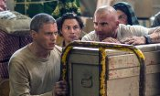 Prison Break, Dominic Purcell annuncia l'arrivo di un secondo revival