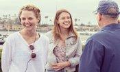 Sun Dogs: l'esordio alla regia di Jennifer Morrison sarà distribuito da Netflix