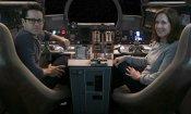 Star Wars: Episodio IX, J.J. Abrams ha presentato la sua idea alla Lucasfilm!