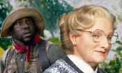 Mrs. Doubtfire: Kevin Hart protagonista del remake?
