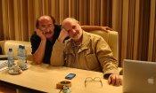 """Pino Donaggio: """"De Palma mi vuole solo per i thriller. Quando gira altro mi evita"""""""