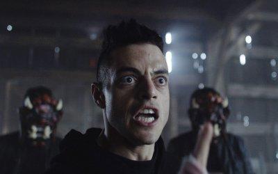 Mr. Robot 3: una resa dei conti per il finale di stagione