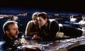 Titanic, vent'anni dopo: il delirio, la DiCaprio-mania e le ragioni di un fenomeno