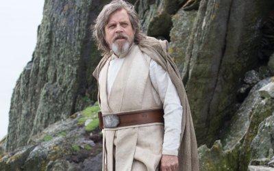 Star Wars: Gli Ultimi Jedi, 10 cose che potreste non aver notato sul film