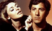 Ricordando Il laureato: And here's to you, Mrs. Robinson
