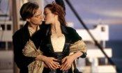 Titanic: che fine hanno fatto i protagonisti del film?
