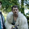 Dirk Gently's Holistic Detective Agency: la serie con Elijah Wood cancellata dopo 2 stagioni