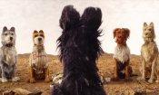 Isle of Dogs: l'installazione in realtà virtuale del film sarà in anteprima al Sundance
