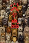 Isle of Dogs: un nuovo poster del film