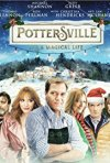 Locandina di Pottersville