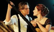 Titanic: 10 cose che (forse) non sapete sul film di James Cameron