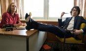 A Futile and Stupid Gesture: Will Forte è Doug Kenney nel trailer del film