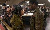 Star Wars: Gli ultimi Jedi, svelato un Easter Egg contenuto in Rogue One