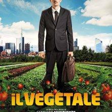 Locandina di Il vegetale