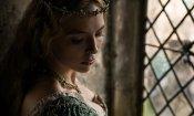 The White Princess: intrighi politici e passioni per una miniserie imperfetta ma intrigante