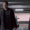 X-Files: l'undicesima stagione in arrivo su Fox Italia dal 29 gennaio