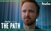 The Path - Season 3 Trailer