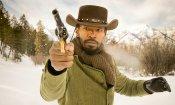 Recensione Django Unchained (2012)