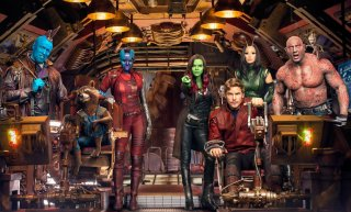 images/2017/12/21/guardians-of-the-galaxy-2-main-cast.jpg