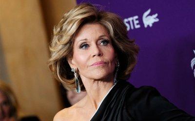 Jane Fonda, 80 anni in prima linea: i migliori ruoli di una leggenda di Hollywood