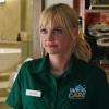 Overboard: il trailer della commedia con Anna Faris