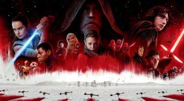 I 20 Film Più Importanti Del 2017 Movieplayer It