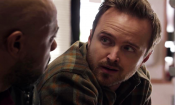 The Path: Aaron Paul nel disturbante trailer della stagione 3