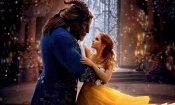 Walt Disney Studios stabilisce un nuovo record superando nuovamente 6 miliardi di dollari