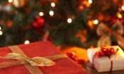 Natale e regali: i nostri film da mettere sotto l'albero