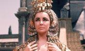 """Cleopatra: il biopic sulla Regina d'Egitto sarà """"un sanguinoso thriller politico""""!"""