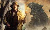 Jumanji - Benvenuti nella giungla: Jack Black svela la sua idea per il prossimo sequel!