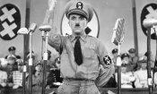 40 anni senza Charlie Chaplin: 5 ricordi di un genio malinconico