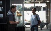 Black Mirror: Netflix rinnova la serie per una quinta stagione