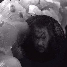 I segreti di Twin Peaks: un'inquietante immagine della terza stagione